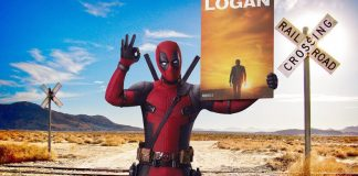 deadpool-logan fox