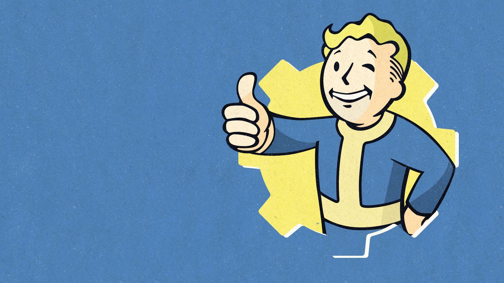 Bethesda revela teaser que pode confirmar um novo Fallout