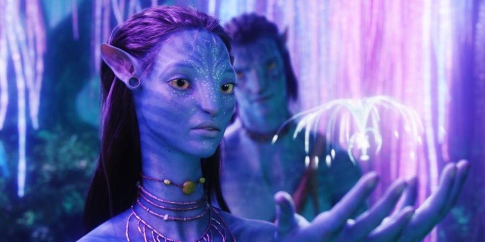 Avatar | Detalhes sobre enredo das sequências é revelado