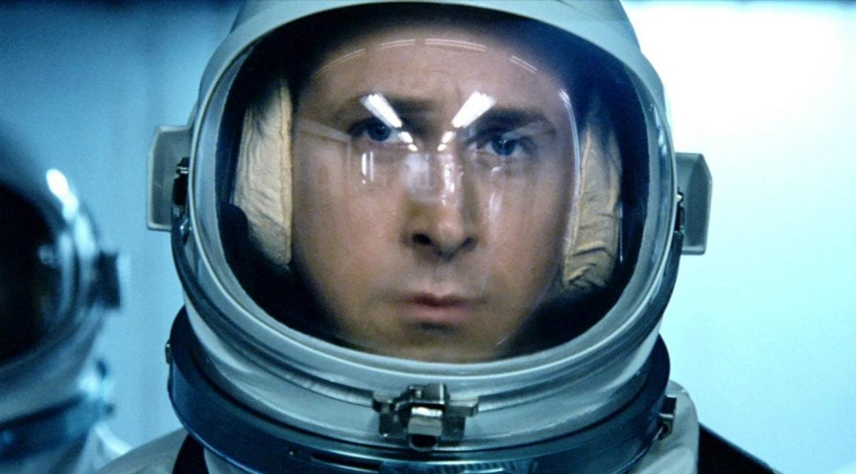 o primeiro homem filme neil armstrong damien chazelle ryan gosling