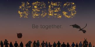 Bethesda | Empresa anuncia sua conferência pré - E3 2019