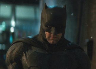Ben-Affleck-the Batman-Suicide-Squad