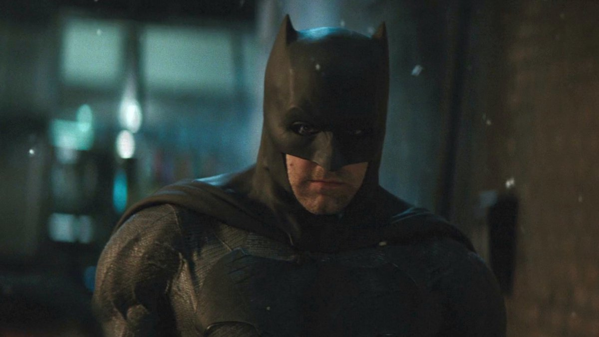 Ben-Affleck-the Batman-Suicide-Squad