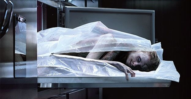 cadáver shay mitchell dvd sony