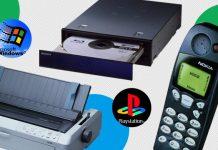 geeks 90's