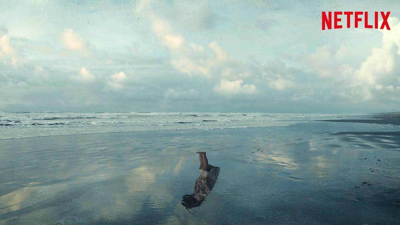 O Desaparecimento de Madeleine McCann ganha trailer na Netflix