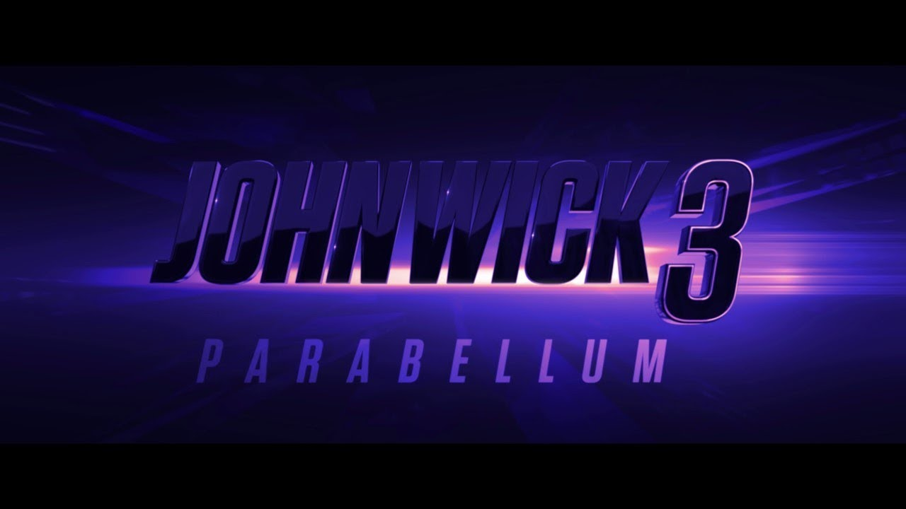 keanu reeves lionsgate john wick 3 parabellum paris filmes