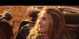 a menina e o leão filme paris filmes