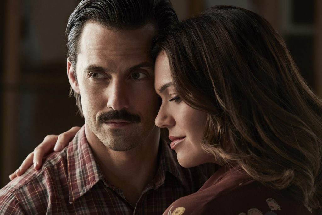 this is us 3ª temporada fox premium