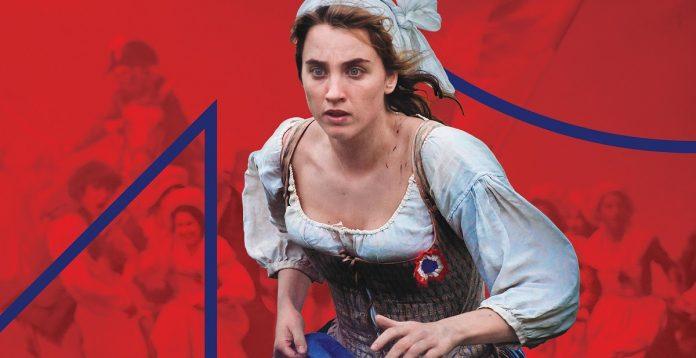 Festival Varilux de Cinema Francês 2019 (1) - Copia
