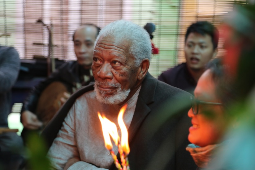 a história de deus com morgan freeman 3a temporada nat geo national geographic