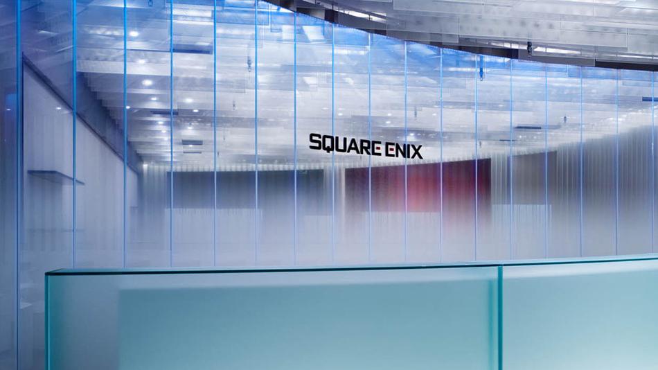 Homem é preso no Japão por ameaçar Square Enix
