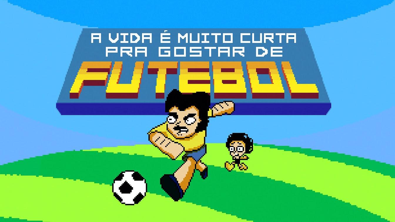 copa studios irmão do jorel juliano enrico cartoon network 3a temporada