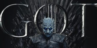 hbo game of thrones 8a temporada