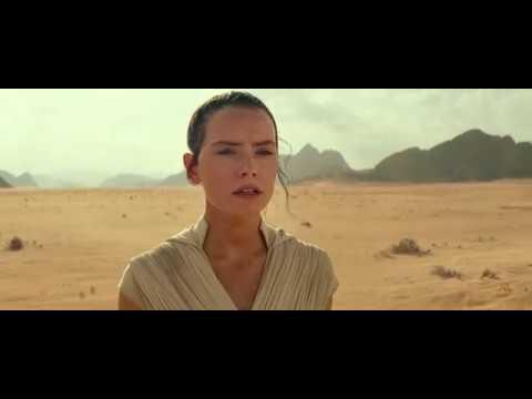 Star Wars: The Rise of Skywalker | Episódio IX