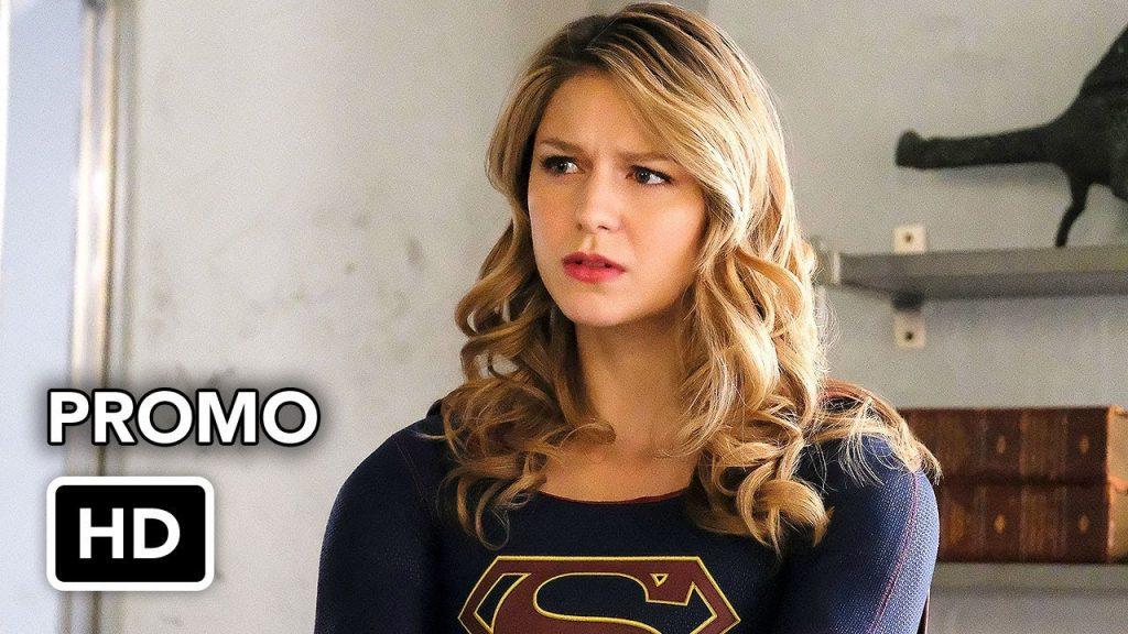 supergirl 4x20 warner melissa bernoist
