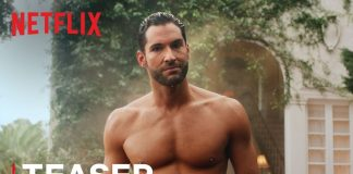 tom ellis lucifer netflix