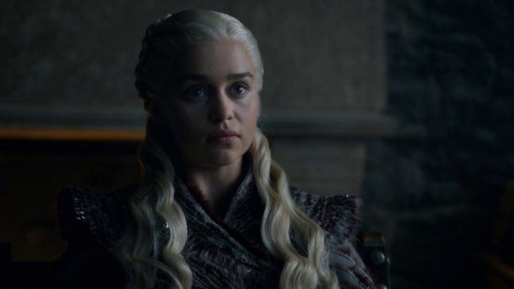 game of thrones 8x02 hbo trailer