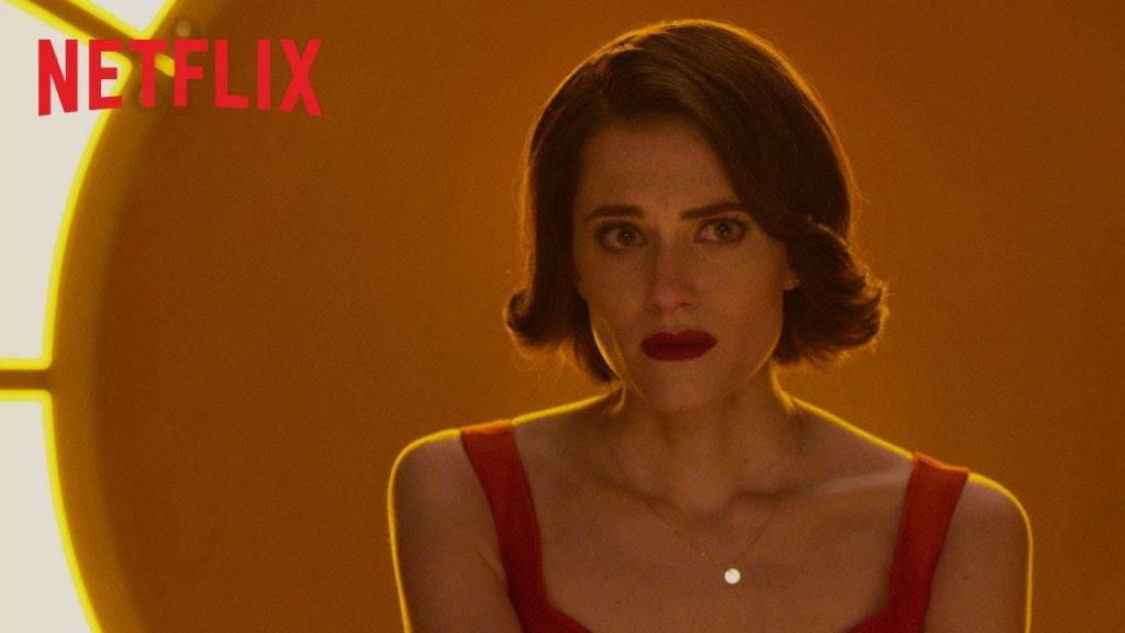 The Perfection | Netflix