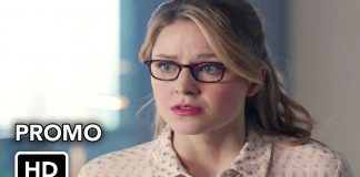 supergirl 4x19 melissa bernoist american dreamer warner