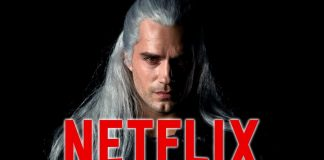 netflix-the-witcher-henry-cavill
