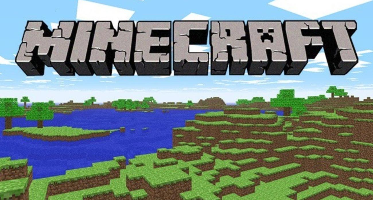 Minecraft   Versão original do jogo ganha versão gratuita para browser