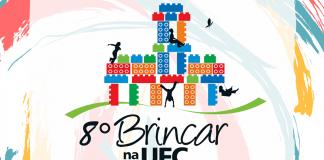 dia internacional do brincar ufc - Cópia