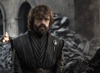 game-of-thrones-finale-series-season-8-episode-6