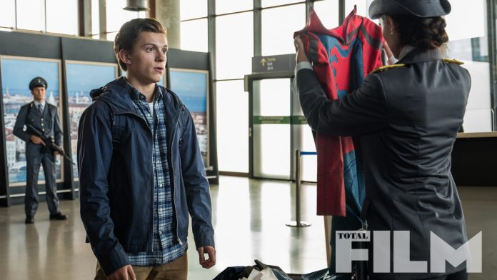 homem-aranha longe de casa marvel studios sony peter parker tom holland (2)