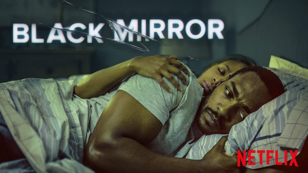 black mirror 5a temporada netflix striking vipers anthony mackie
