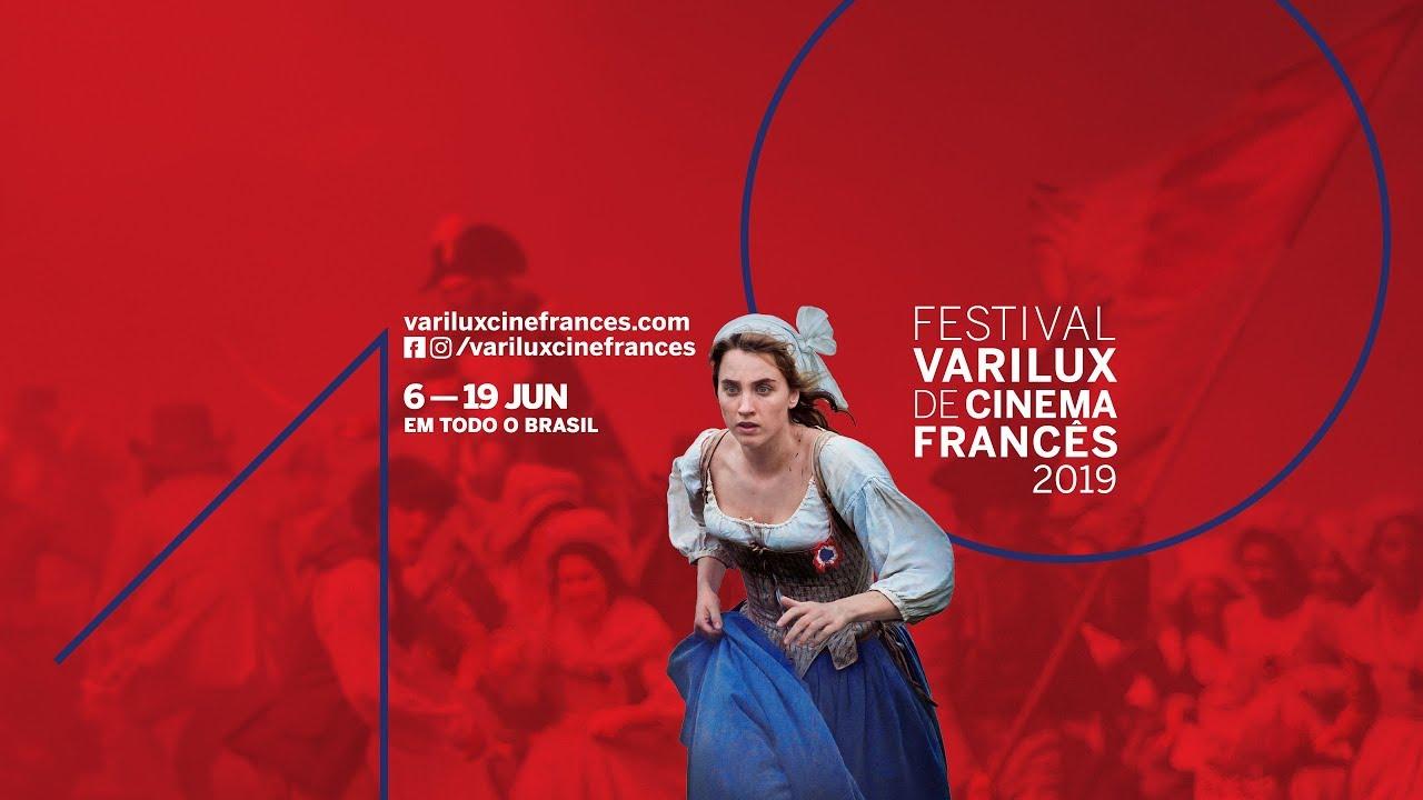 festival varilux de cinema francês vinheta