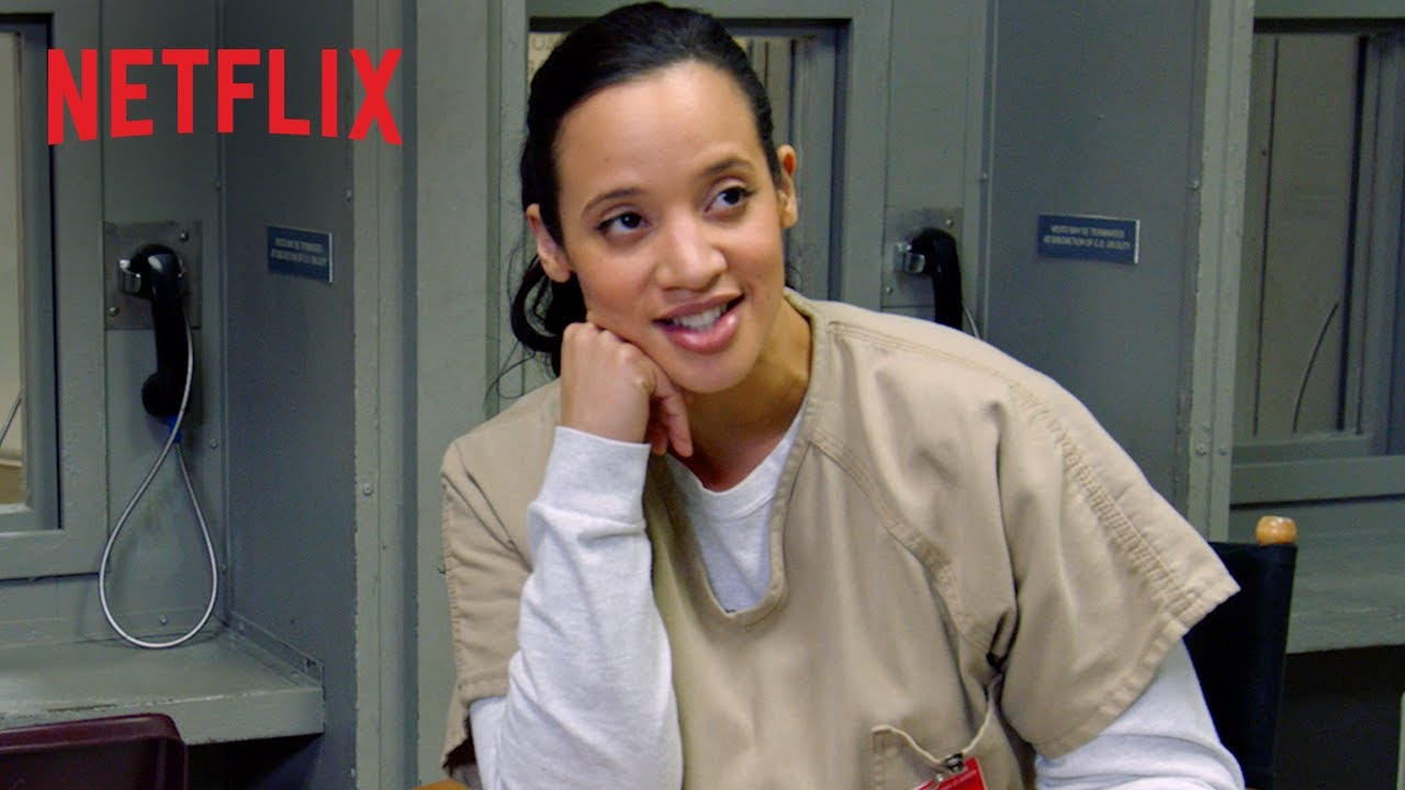 orange is the new black netflix 7a temporada