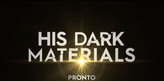 His Dark Materials: HBO divulga teaser da série Fronteiras do Universo