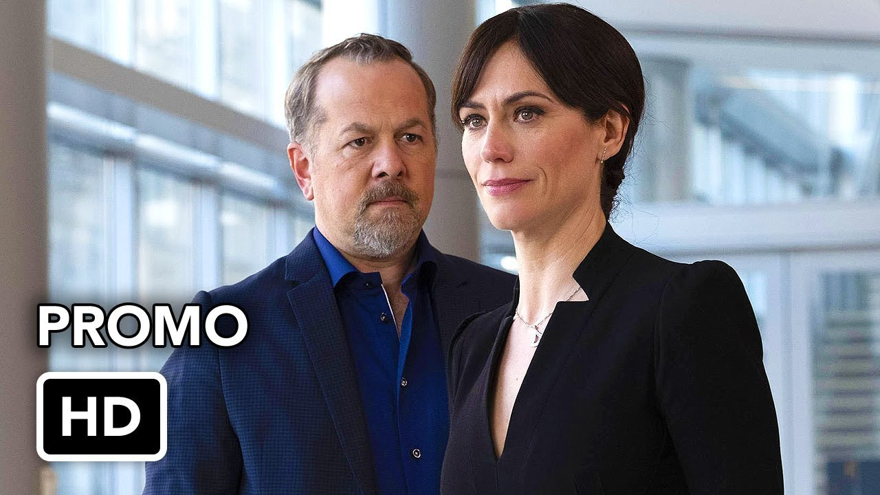billions showtime 4x11 lamster
