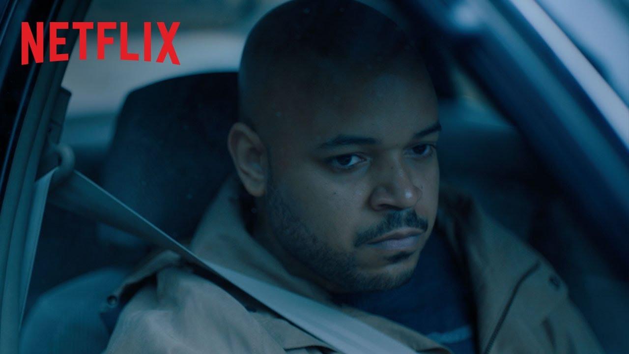 Olhos que Condenam: série de Ava DuVernay na Netflix