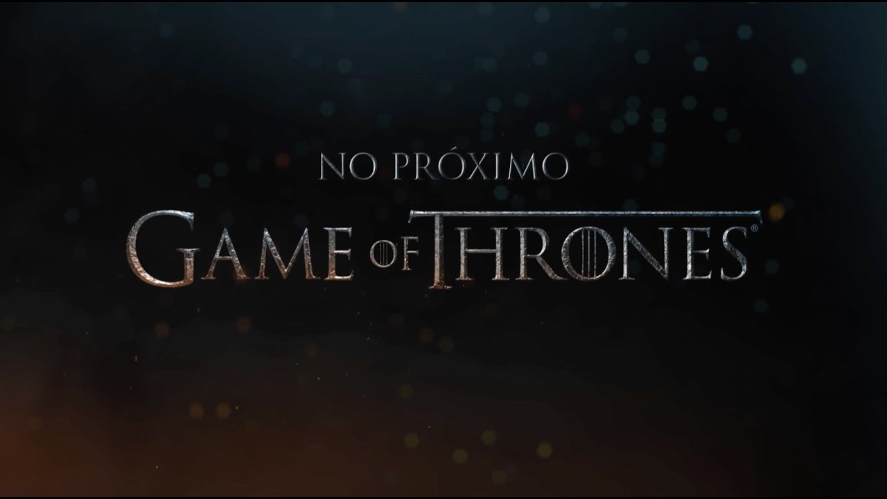 game of thrones 8x05 hbo