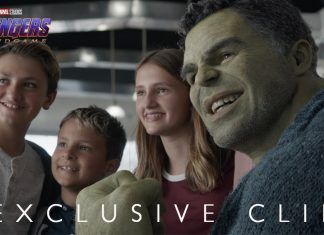 marvel vingadores ultimato hulk professor