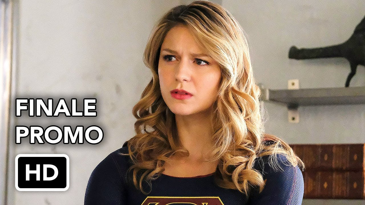 supergirl 4x22 the quest for peace cw