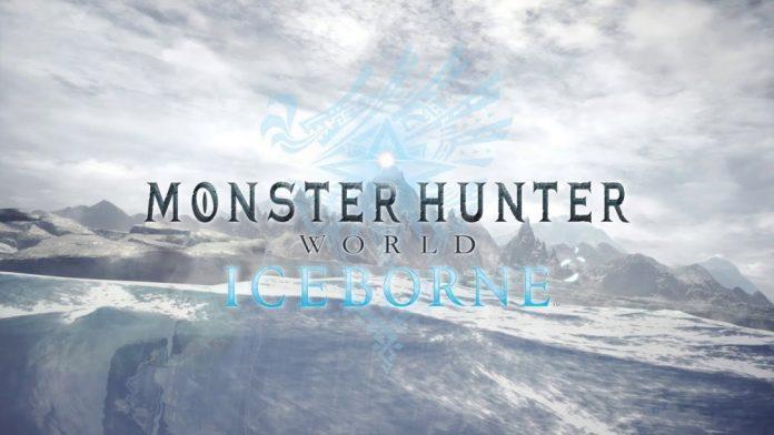 monster-hunter-world-iceborne