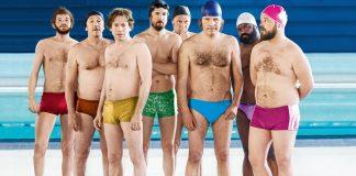 um banho de vida comédia francesa