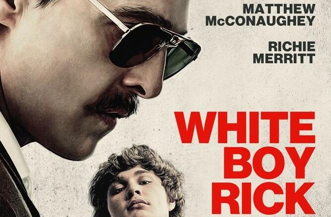 white boy rich matthew mcconaughey