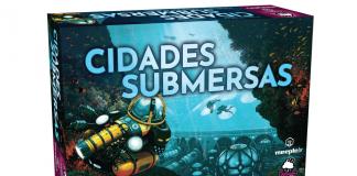cidades submersas meeple br