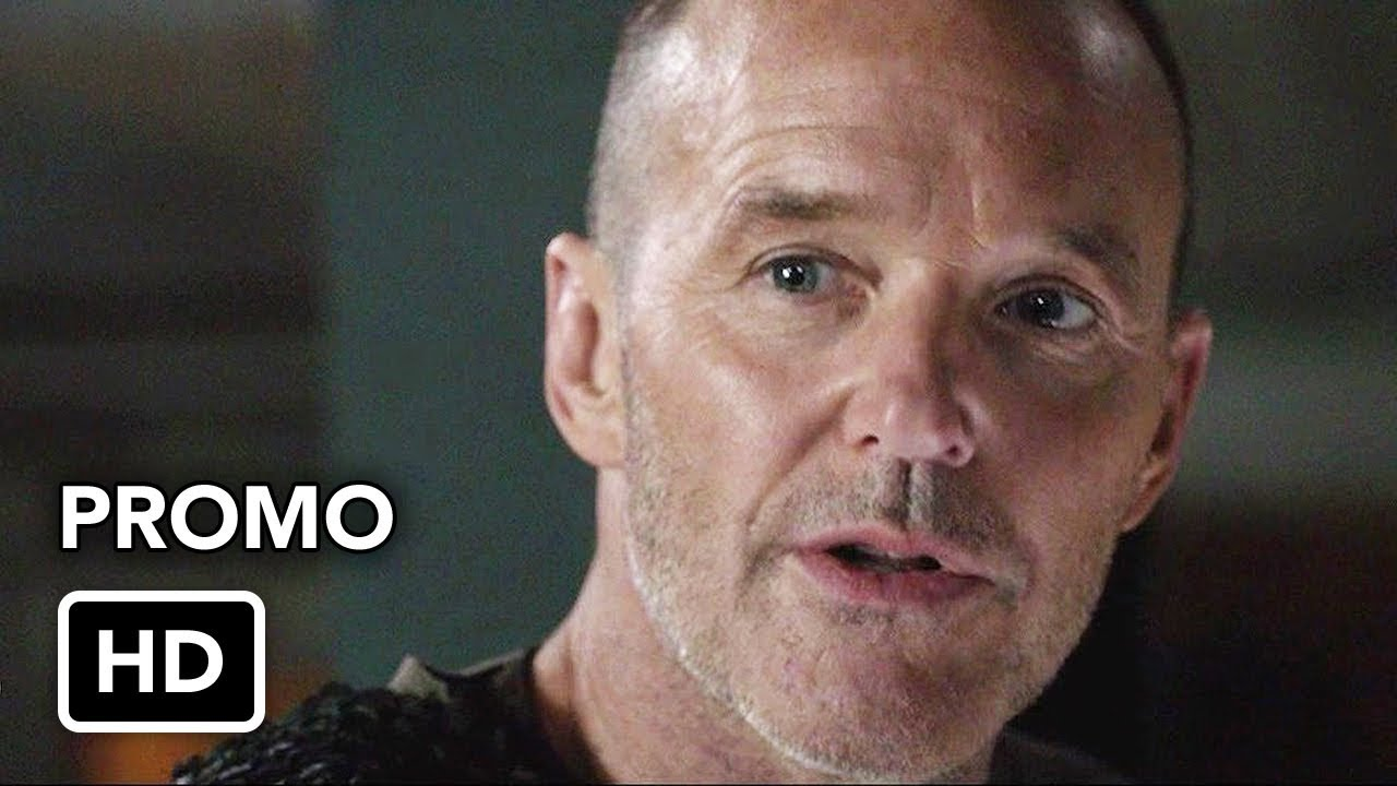 marvel agents of shield 6x07