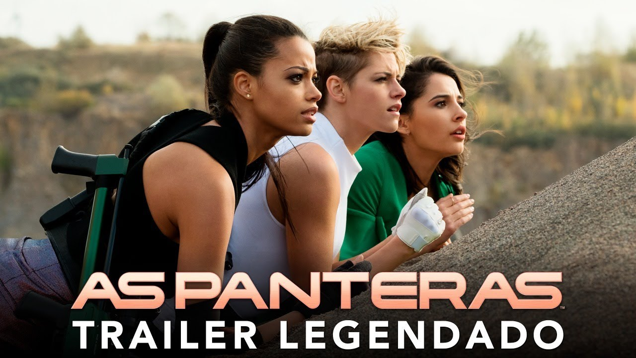 as panteras sony pictures