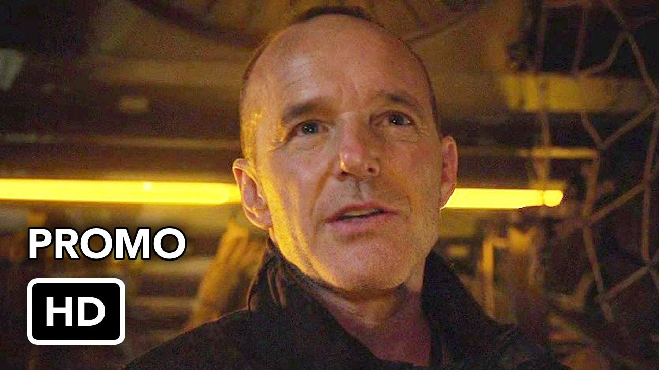 agents of shield abc the other thing 6x05