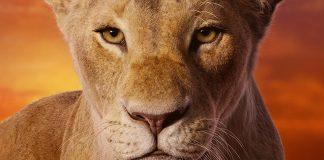 o-rei-leão-disney-live-action-cgi-nala capa
