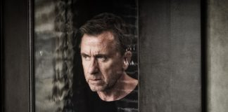 tin star 2a temporada tim roth