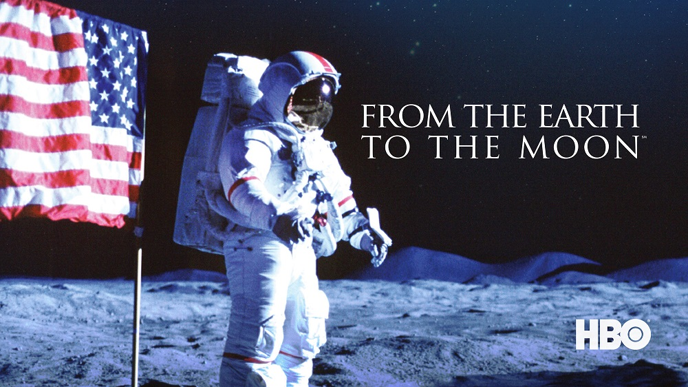From-the-Earth-to-the-Moon hbo