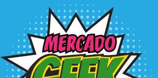 Mercado Geek