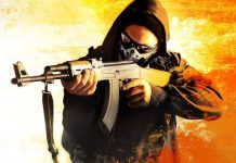 counter-strike-global-offensive-cs-go
